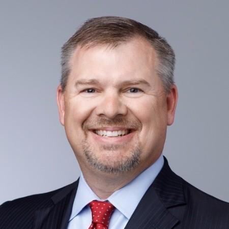 Peter Rossow, Holden Risk Advisors